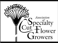 Association of Specialty Cut Flower Growers