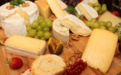 8 Cheese Storage Tips for Fresh and Fabulous Cheese
